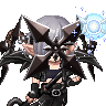 firey_kai_gurl's avatar