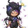 PouncerSD's avatar