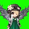 -Shes so juxtaposed-'s avatar