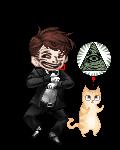mechaW999's avatar