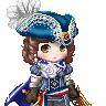 Apple Tea's avatar