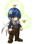 xx_len_keiichi_shimizu_xx's avatar