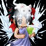 LethalObsession's avatar