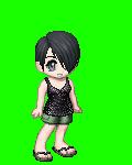 valkyrie_06's avatar