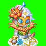Iroxmisox's avatar