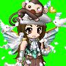 AnimeDreamz's avatar