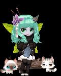 litian's avatar