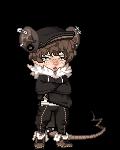Xia Lu Lu's avatar