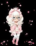 Lucevia's avatar