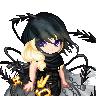 Chi Suzumiya's avatar