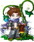 Blueeel's avatar