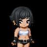 _ChimamireYuki_'s avatar