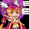 Nahella's avatar