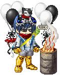 blackfirearmada's avatar
