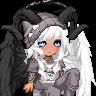 Jennyuh's avatar