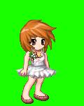 doodle_dun_did's avatar