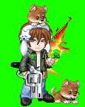 Avamp's avatar