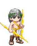 Mighty Zeus 101's avatar