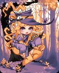 Auburn Faerie's avatar