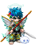 Kitty-cat god's avatar