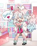 PrincessJenniferJezabelle