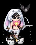 Shikon Miko's avatar