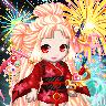 seolhwa's avatar