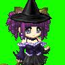 Kiyami_Sama's avatar