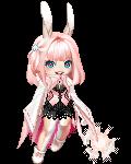 Firoru's avatar
