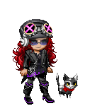Doctor-Major's avatar