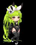 Toneii's avatar