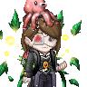 sayaenma10101's avatar