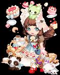 Ami_no_Crabtree