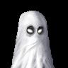 Daphnebat's avatar
