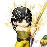 NejiHyuga900's avatar