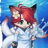 Kura-chan77's avatar