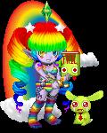 Summer Smilez XD_XD's avatar