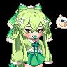 idfk_isa's avatar