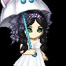 Xx-iShadowCat-xX's avatar