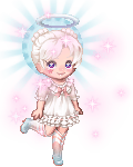 Adorkable Bottom's avatar
