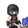 kylefox20050's avatar