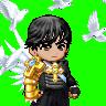 hijko's avatar