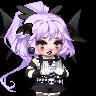random-fishy-lady's avatar