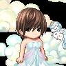 Havu's avatar
