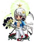 aryian_deathshadow