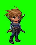Kirei Kiyoujin's avatar