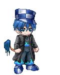 XxIceCrownxX's avatar