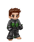 shootal's avatar