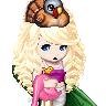 must_be_u's avatar