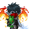 Fallen_Knight_Wildfire's avatar